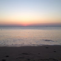 Photo taken at Relax Bay by Proforg on 2/26/2014