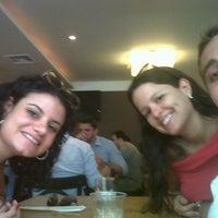 Photo taken at Bon Profit by Luiz M. on 12/28/2012