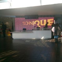 Photo taken at Techniquest by Cardiff S. on 2/13/2015