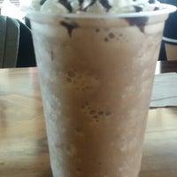 Photo taken at Jesselton Coffee by Jeane L. on 8/10/2014