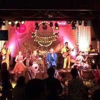Photo taken at ヒットパレードクラブ by なおき on 5/8/2015