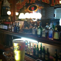 Photo taken at Happy Apple Inn by Jaclyn M. on 8/31/2013
