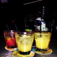 Photo taken at The Side Bar by Mark R. on 6/5/2013