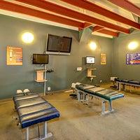 Photo taken at Belltown Spine & Wellness by Belltown Spine & Wellness on 6/17/2014