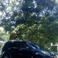 Photo taken at Kantor PLN Wilayah Papua by Rental Mobil S. on 6/29/2015