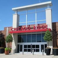Photo taken at Chicago Ridge Mall by Chicago Ridge Mall on 6/19/2015