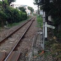Photo taken at 立川富士見郵便局 by Sei-Ichi T. on 9/7/2014