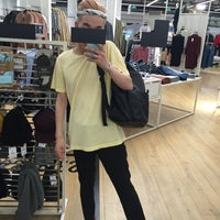 Photo taken at Hongbo Exhibition Shopping Mall 红博会展购物广场 by taejhxu on 9/7/2016