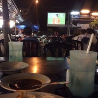 Photo taken at PPS Food Court, Sri Nilam by Haziq N. on 6/22/2014