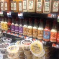 Photo taken at Whole Foods Market by John B. on 9/25/2013