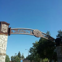 Photo taken at City of Temecula by Miguel M. on 4/23/2016