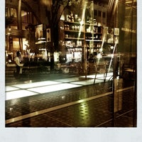 Photo taken at Starbucks Coffee 名古屋伏見ATビル店 by Kei K. on 9/26/2013