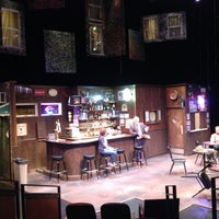 Photo taken at Northlight Theatre by bj j. on 5/1/2013