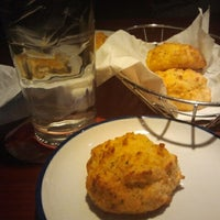 Photo taken at Red Lobster by Ann B. on 2/2/2013