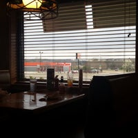 Photo taken at Applebee's by Christopher W. on 3/29/2014