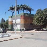 Photo taken at Prefeitura Municipal do Crato by Eduardo P. on 8/23/2014