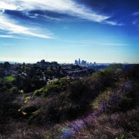 Photo taken at Ernest E. Debs Regional Park by Ericadess on 1/13/2013