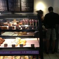 Photo taken at Starbucks by Paul B. on 9/26/2013