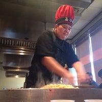 Momoya Japanese Restaurant Atlanta