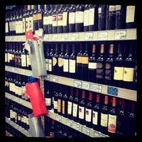 Photo taken at Trader Joe's by John P. on 4/9/2012