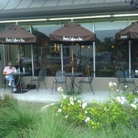 Photo taken at Peet's Coffee & Tea by Coty G. on 8/24/2012