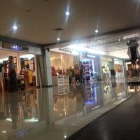 Photo taken at Terminal 1C by Ketut s. on 7/13/2012