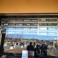 Ranch Cinemark Movie Times
