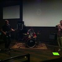 Photo taken at Castaways by Jill M. on 8/26/2012