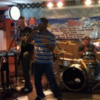 Photo taken at Dugout Pub & Grill by John F. on 7/14/2012