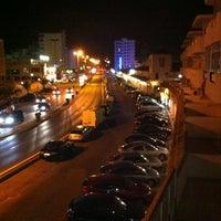 Photo taken at El Zoco de La Manga by Pedro M. on 6/22/2012