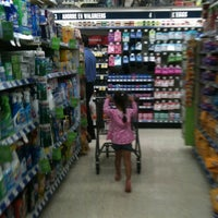 Photo taken at Walgreens by Angélica . on 5/20/2012