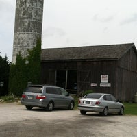 Photo taken at Hermes Vineyards by Krysten G. on 5/31/2012