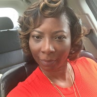 Photo taken at Coils Hair Lounge by Rhonda B. on 9/17/2016