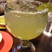 Photo taken at La Bamba Mexican Restaurant by Traci S. on 4/19/2014