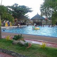 Lutong Pinoy Resort Tugbungan Police Station Waling Waling Dr Zamboanga City