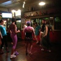 Photo taken at Boteco Miami by Wanderson M. on 3/18/2014
