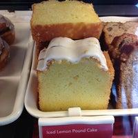 Photo taken at Starbucks by Desmond C. on 12/8/2012