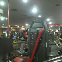 Photo taken at F.B.T Sport Complex by Thor911 อ. on 11/1/2012