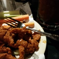 Photo taken at Chiltepino's Wings by Paolaa R. on 8/8/2014