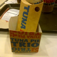 Photo taken at Jollibee by RyMnD on 8/5/2015