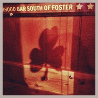 Photo taken at SoFo Tap by Steve S. on 3/3/2013
