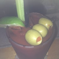 Photo taken at Applebee's by Callie W. on 1/18/2013