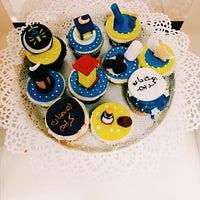 Photo taken at My Cupcake by Morryology on 6/29/2015