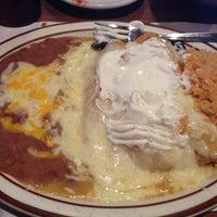 Photo taken at Mi Ranchito by Jeff S. on 10/31/2013