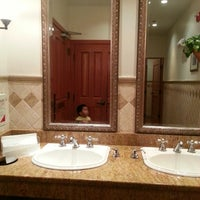 Photo taken at Olive Garden by Maria C. on 7/22/2013