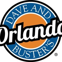 Photo taken at Dave & Buster's by Dave & Buster's on 7/22/2014