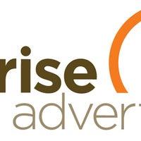 Photo taken at Sunrise Advertising by Sunrise Advertising on 7/22/2014
