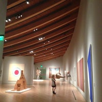 Photo taken at Crystal Bridges Museum of American Art by Bill G. on 11/26/2012