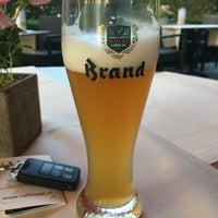 Photo taken at Hotel Kasteel Bloemendal by Sander B. on 9/8/2016