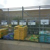 Photo taken at Walmart Supercenter by Laura M. on 7/23/2014